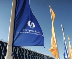 The EBRD has supported more than 250 companies in Belarus within the framework of program of consultation for small businesses