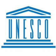 Meeting of UNESCO Clubs in Nesvizh