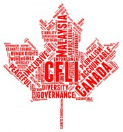Canada Fund for Local Initiatives