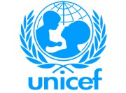 Belarusian government approves UNICEF country program for Belarus 2016-2020