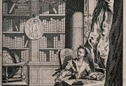 Call for submissions: Europeana Research Grants