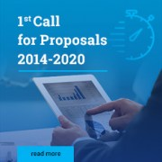 Poland-Belarus-Ukraine 2014-2020: First Call for Proposals has been launched!